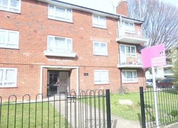 Thumbnail 3 bedroom flat for sale in Wimpole Street, Portsmouth