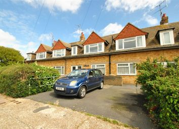 Thumbnail 1 bed flat for sale in Bancroft House, Bancroft Road, Bexhill-On-Sea, East Sussex