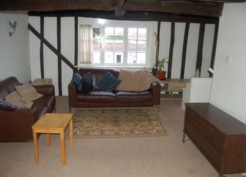 Thumbnail 3 bed property to rent in Wincheap, Canterbury