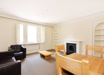 Thumbnail 1 bed flat to rent in Carlisle Place, Westminster, London SW1P1Np