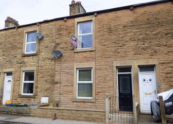 Thumbnail 2 bedroom terraced house for sale in Aldrens Lane, Lancaster