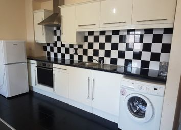 Thumbnail 1 bed flat to rent in Wandsworth High Street, Wandsworth