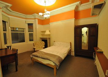 Thumbnail 5 bed shared accommodation to rent in Garstang Road, Preston