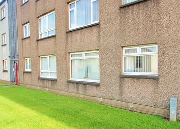 Thumbnail 1 bed flat for sale in 9 Caledonia Court, Stranraer