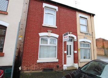 Thumbnail 2 bedroom property to rent in Baker Street, Northampton