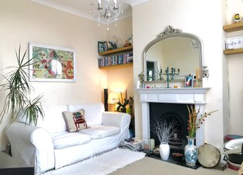 Thumbnail 3 bed terraced house for sale in Gloucester Road, Littlehampton