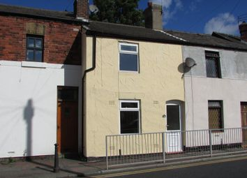 Thumbnail 2 bedroom property to rent in Preston Old Road, Blackpool, Lancashire