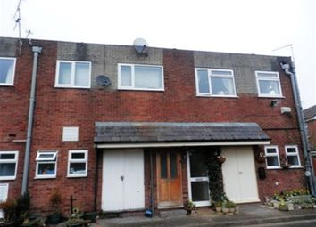 Thumbnail 2 bed flat to rent in Chepstow Drive, Hazel Grove, Stockport