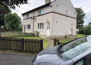 Thumbnail 2 bed semi-detached house to rent in Hammond Street, Huddersfield