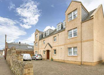 Thumbnail 1 bed flat for sale in 5 Neilson Park Road, Haddington