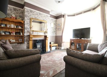 Thumbnail 4 bed property for sale in Albert Avenue, Anlaby Road, Hull