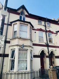 1 bed property to rent in Fitzhamon Embankment, Riverside, Cardiff CF11