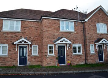 Thumbnail 3 bed terraced house to rent in Chelt Close, Tilehurst, Reading, Berkshire