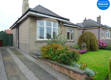 3 bed detached house to rent in Craigentinny Crescent, Craigentinny, Edinburgh EH7