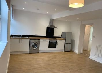 Thumbnail 2 bed property to rent in Holme Lane, Hillsborough, Sheffield