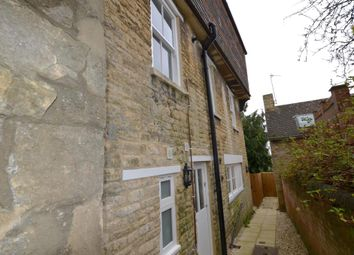 Thumbnail 2 bed flat for sale in Market Place, Chipping Norton