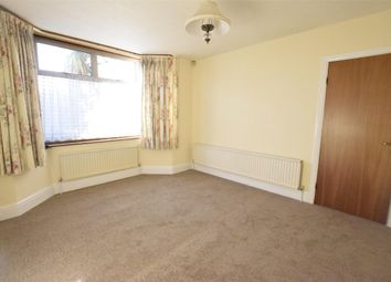 Thumbnail 3 bed end terrace house to rent in Swiss Drive, Bristol