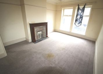 2 bed flat to rent in Wharf Street, Sowerby Bridge HX6