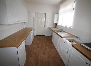 Thumbnail 2 bed property to rent in Ivy Avenue, Seaham