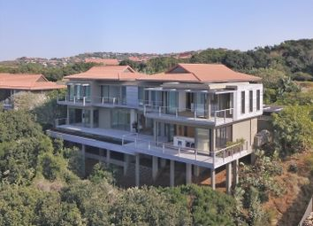 Thumbnail 5 bed detached house for sale in The Reserve, Ballito, South Africa
