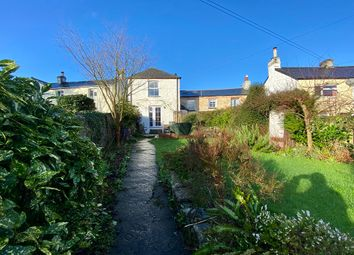 Thumbnail 3 bed cottage to rent in Glen View, Gunnislake