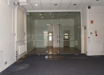 Thumbnail Office to let in Hainault Road, Romford