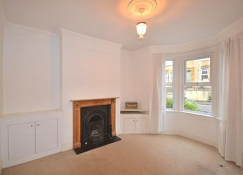 3 bed terraced house to rent in Park Avenue, Bath, Somerset BA2