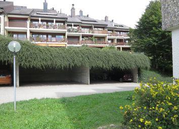 Thumbnail 2 bedroom apartment for sale in Saint-Cergue, Switzerland