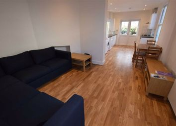 Thumbnail 3 bedroom end terrace house to rent in Squires Lane, Finchley, London
