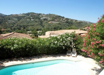 Thumbnail 3 bed villa for sale in Auribeau-Sur-Siagne, 06810, France