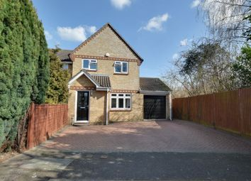 Thumbnail 3 bed semi-detached house for sale in Chelmer Drive, South Ockendon, Essex