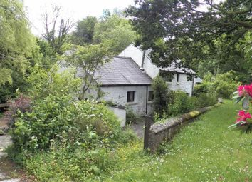 Thumbnail 3 bed property for sale in Cwmisfael, Llanddarog, Carmarthen