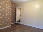 Thumbnail 3 bed terraced house to rent in Leyburne Street, Bradford