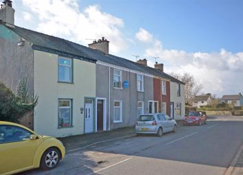 2 bed terraced house for sale in Outcast, Ulverston LA12