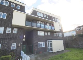 Thumbnail 3 bed maisonette to rent in Shipwrights Avenue, Chatham