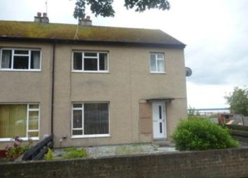 Thumbnail 3 bed detached house to rent in Tyndall Crescent, Monifieth, Dundee