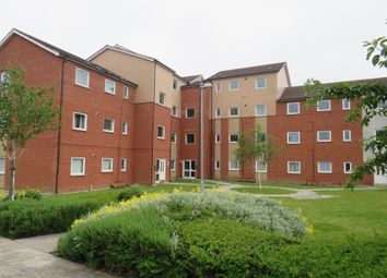2 bed flat for sale in Wednesfield Road, Wolverhampton WV10