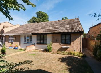 Thumbnail 2 bed semi-detached bungalow for sale in Edenfield, Birchington