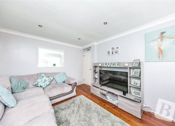 1 bed flat for sale in Neale Court, Upminster Road, Hornchurch RM11