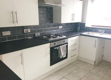 2 bed property to rent in Melton Road, Leicester LE4