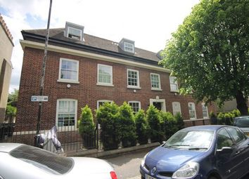 Thumbnail 2 bed property to rent in Grosvenor Park Road, London