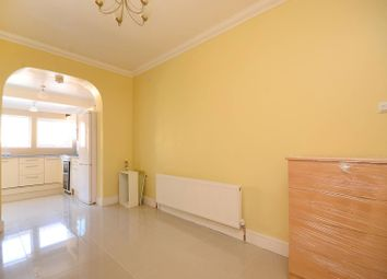 Thumbnail 4 bed property to rent in Longmead Road, Tooting