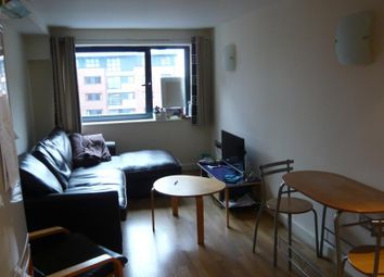 Thumbnail 2 bed flat to rent in Abacus Building, 246 Bradford Street, Birmingham