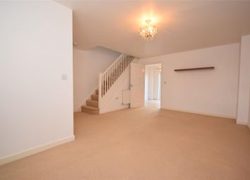 Thumbnail 3 bed end terrace house to rent in Weir Close, Paulton, Bristol