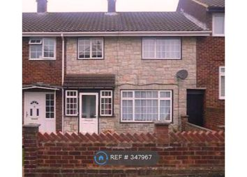 Thumbnail 3 bed terraced house to rent in Tomlin Road, Slough