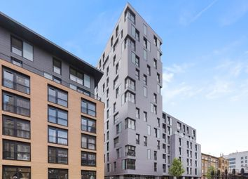 1 bed property to rent in Luxe Tower, Dock Street, Tower Hill E1
