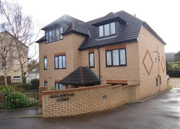Thumbnail 1 bed flat to rent in Buckland Wharf, Buckland, Aston Clinton