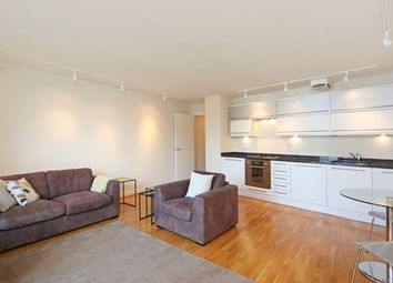 Thumbnail 1 bedroom property to rent in Walham Rise, Wimbledon Hill Road, London
