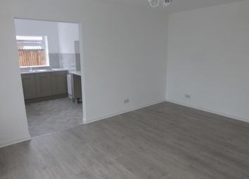 Thumbnail 3 bed bungalow to rent in Ambergate Drive, Birstall, Leicester