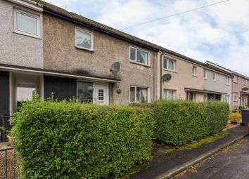 Thumbnail 2 bed property for sale in Caldwell Avenue, Linwood, Renfrewshire